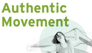 Authentic Movement